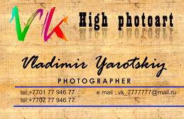 VK_7777777 Yarotskiy