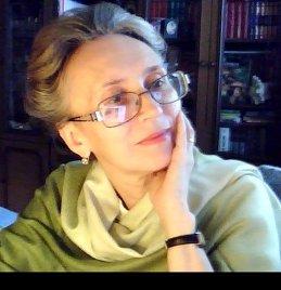 larotty Филиппова