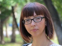 Екатерина Амирова