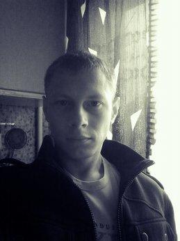 Сергей Авд