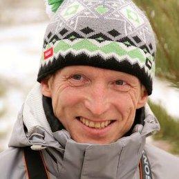 Борис Емельянычев