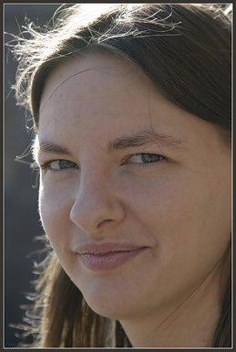 Нелли Денисова
