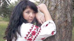 Екатерина Демская
