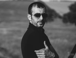Arthur Karapetyan