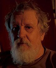 Владимир. Ермаков