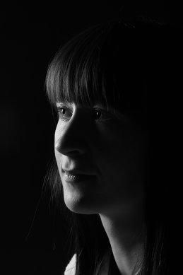 Анна Куликовская