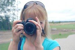 Asinka Photography