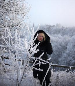 Ludmila V