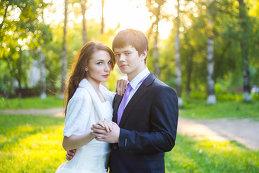Татьяна Буркова-Швалева
