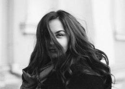 Alisia Klishevskaya