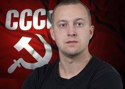 Алексей cbde[by