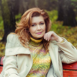 Petrova Julian ***