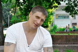 Роман Романов