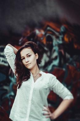 Kate Kosh
