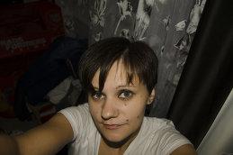 Оксана Браковенко