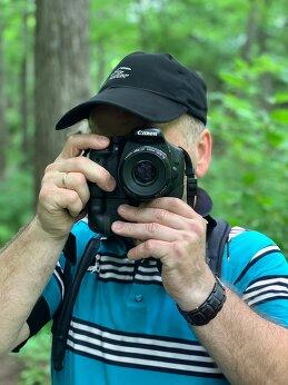 Yuriy Pryazhnikov