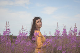 Ksenia Moskaleva