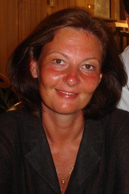 Elena Качалова