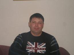Иван Шабуров