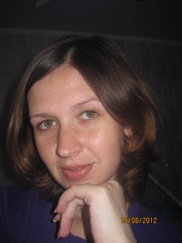 Татьяна Диденко