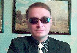 Сергей Полябин