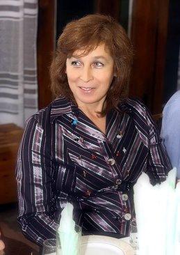 Татьяна Волошин
