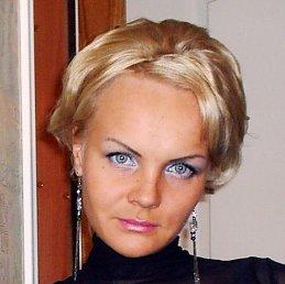 Ольга Шмакова