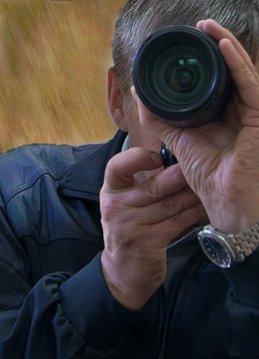 Олег Терёхин