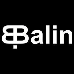 E.Balin Е.Балин