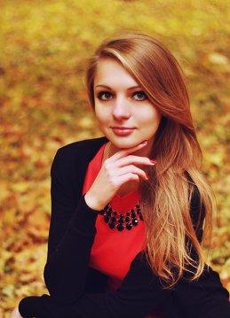 Виктория Селиванова