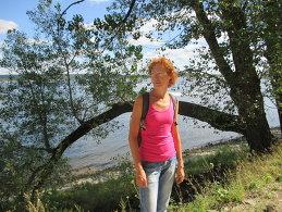 Светлана Масленникова