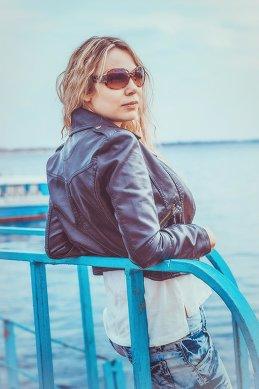 Лиза bessonova (Zhadaeva)