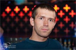 Алексей Мастев
