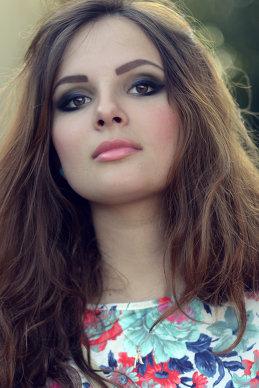 Александра Плеханова