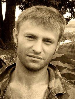 Михаил Д' ко