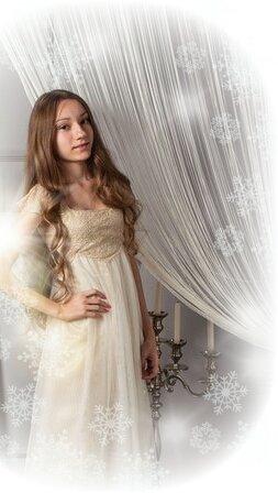 Валерия Крецу