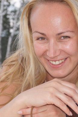 Катя Романова