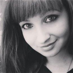 Нина Каменева