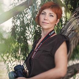 Виктория Бауэр