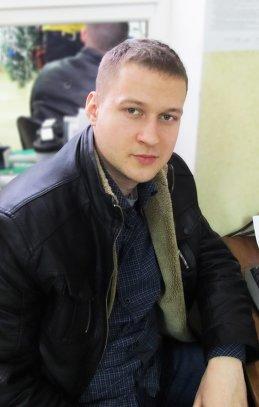 Vladimir E