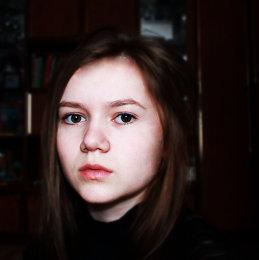 Alina Grey