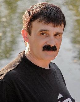 Алексей Агалаков