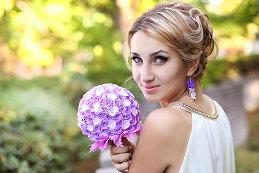 Людмила Бадина