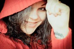 Alena Al'eva