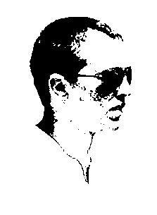 Вячеслав Емельянов