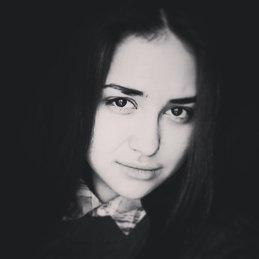 Анастасия Дошина