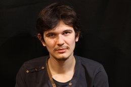 Сергей Шилов