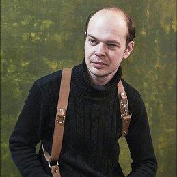Константин Непейвода