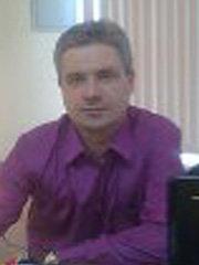 Юрий Протаскин