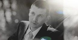 Евгений Брызгалов